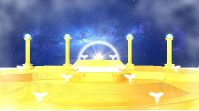 बाइबल की भविष्यवाणियाँ—अंत के दिनों में परमेश्वर के न्याय के कार्य