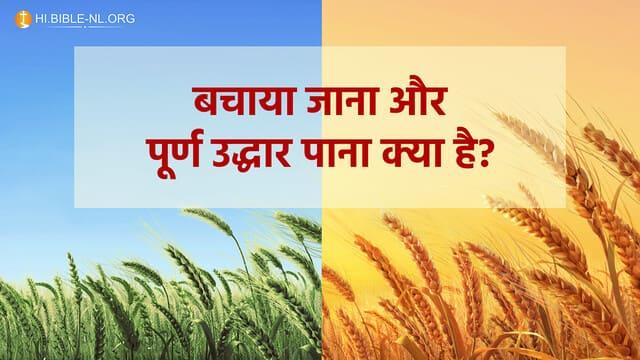 बचाया जाना,उद्धार,मोक्ष क्या है,मोक्ष,मोक्ष मार्ग,मोक्ष क्या है गीता
