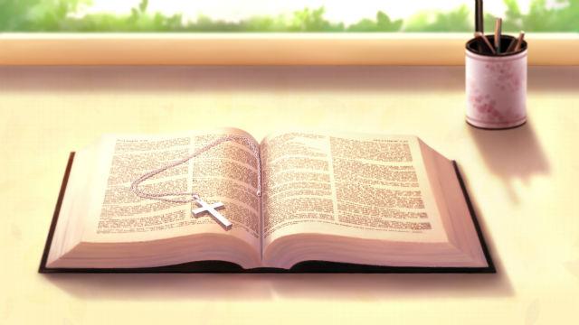 सच्चे मसीह और झूठे मसीहों को पहचाने के 3 तरीके