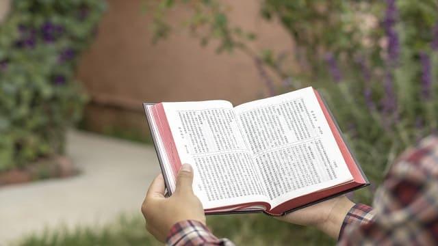 बाइबल की भविष्यवाणियों के प्रति परमेश्वर की इच्छा के अनुरूप व्यवहार कैसे करें?