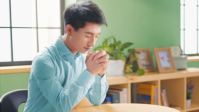 प्रार्थना का महत्व,प्रार्थना की शक्ति,प्रार्थना क्या है,ईसाई प्रार्थना,ईश्वर से प्रार्थना,प्रार्थना कैसे करे,ईश्वर से प्रार्थना,प्रार्थना गीत