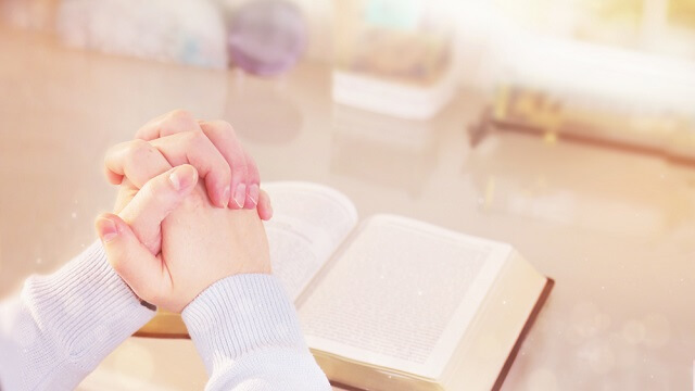 आत्मा और सच्चाई में परमेश्वर की आराधना कैसे करें
