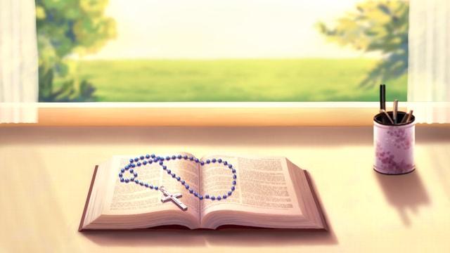 बचाए जाने और पूर्ण उद्धार पाने के बीच सारभूत अंतर क्या है