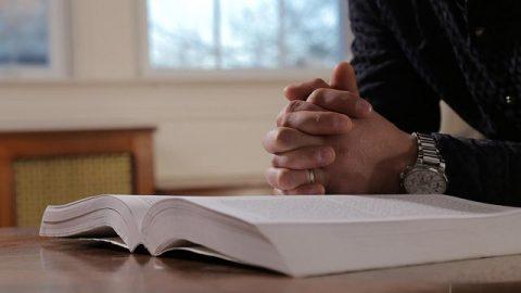 जब वह लौटेगा तो क्या प्रभु उसके विश्वासियों को प्रबुद्ध करेगा?