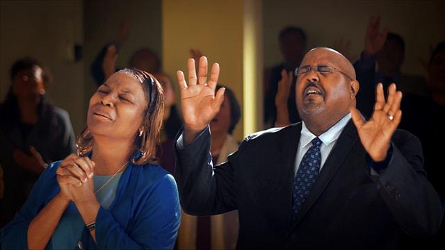 क्यों हम अभी भी पाप करते हैं, हालांकि हम प्रार्थना करते हैं, स्वीकार करते हैं और पश्चाताप करते हैं?