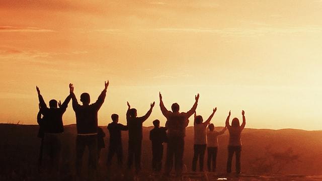 हमारी धारणाओं और कल्पनाओं के आधार पर परमेश्वर की वापसी का स्वागत करने का परिणाम!