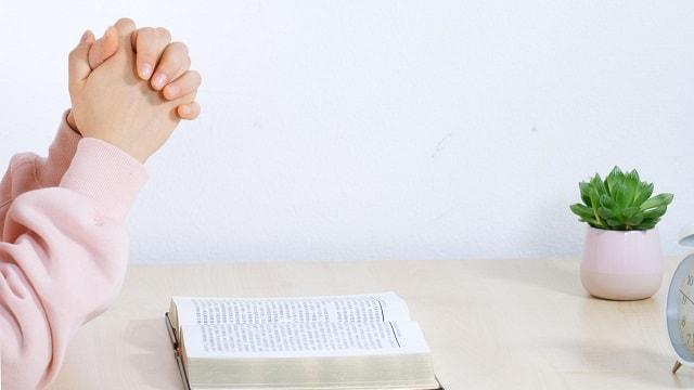 परमेश्वर में सच्चा विश्वास क्या है?